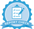 Vehicle Inspection Reports