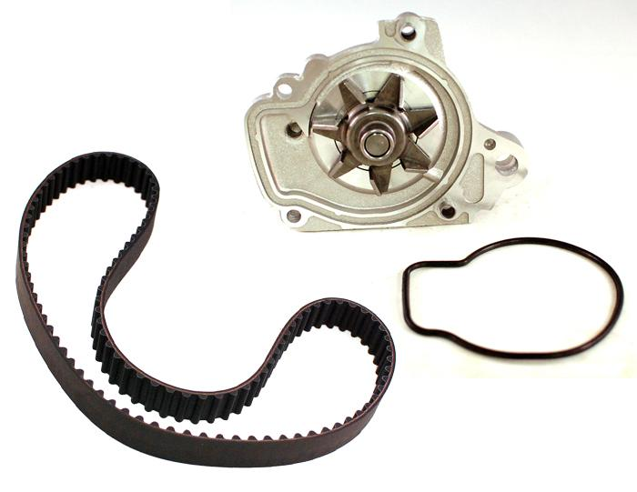 Honda Timing Belt Coupon