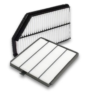 Honda Cabin Air Filter Coupon