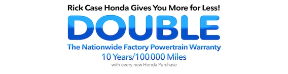 Honda Dealers Cleveland >> Rick Case Honda Euclid New Honda Dealership In Euclid Oh