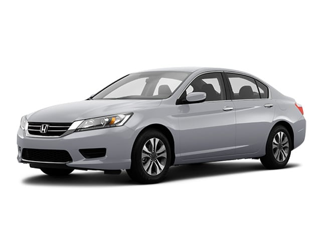 Marvelous What Is Honda Certified Pre Owned?