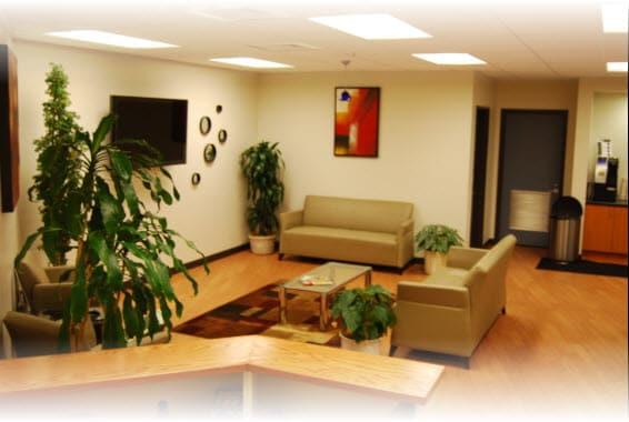 Pacific Honda Service Center