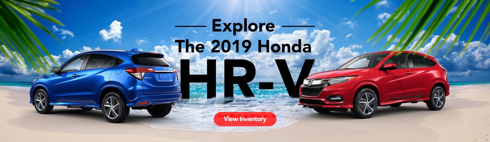 Used Cars Oahu >> Pacific Honda Hawaii Oahu Honda Honolulu Honda Dealership