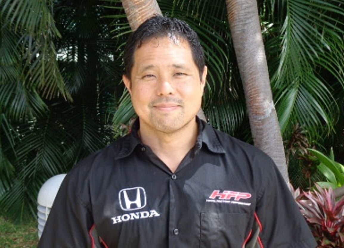 New Honda Dealership In Honolulu, HI 96813