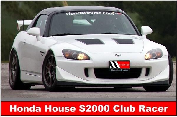Honda House News serving Chatham, ON
