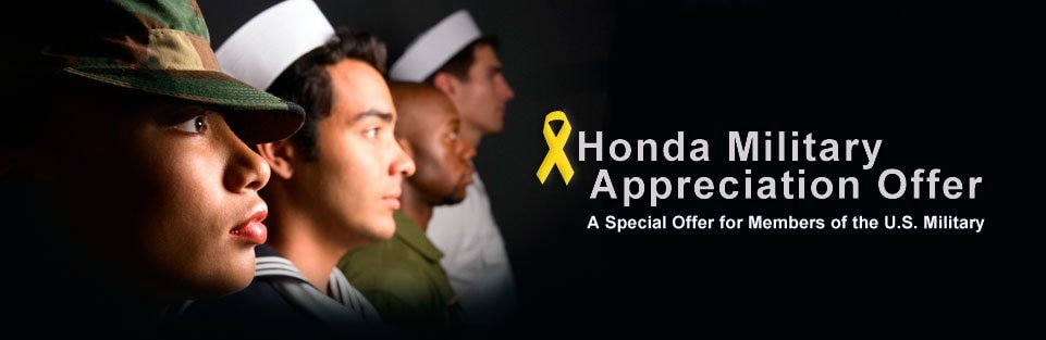 Honda-Military-Appreciation-Offer.jpg