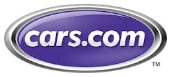 Cars.com Review logo