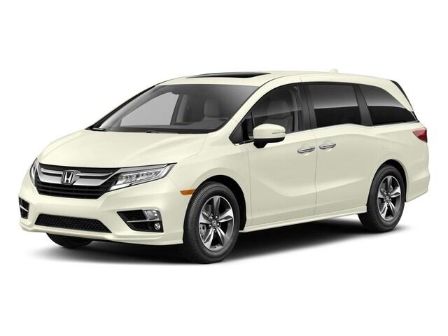 Superior Delaware Honda Dealers