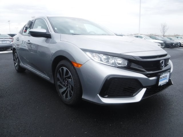 Exceptional Searching For Cars For Sale In Columbus, Ohio ...