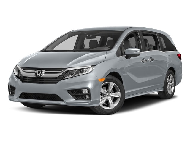 Are You Searching For The Right Honda Odyssey For Your Growing Family? Not  Sure Where To Turn? Our Honda Dealership In Columbus Ohio Has A Wide  Selection Of ...