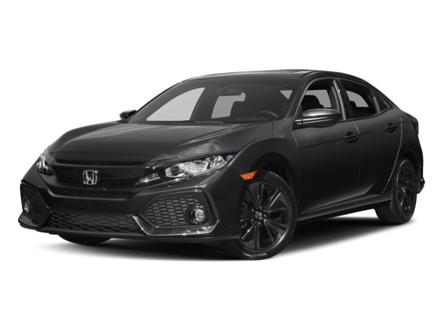 High Quality Honda Dealerships In Ohio