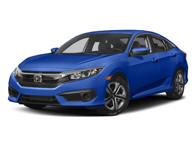 Honda Dealership Columbus Ohio