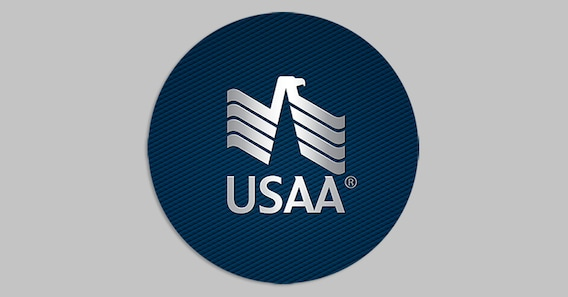 Usaa Car Loan Calculator >> Usaa Member Discounts Honda Of Annapolis Md Dealership