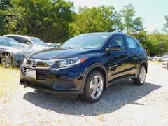 new 2019 Honda HR-V LX AWD SUV for sale in maryland