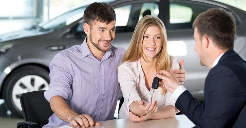Credit Assistance Programs Honda of Annapolis