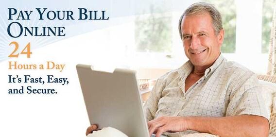 Honda Pay Bill >> Pay Here With Paypal Honda Of Annapolis