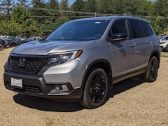 new 2020 Honda Passport Sport AWD SUV for sale in maryland