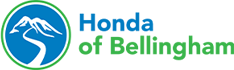Honda of Bellingham