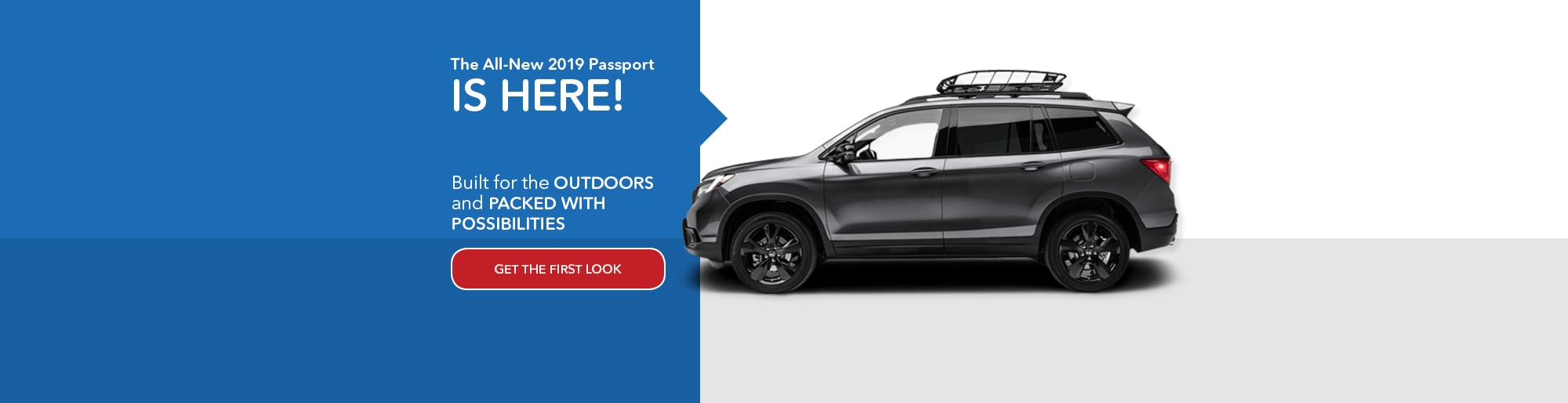Honda Cars Of Concord >> New 2019 Used Honda Dealership In Concord Nc Near Charlotte