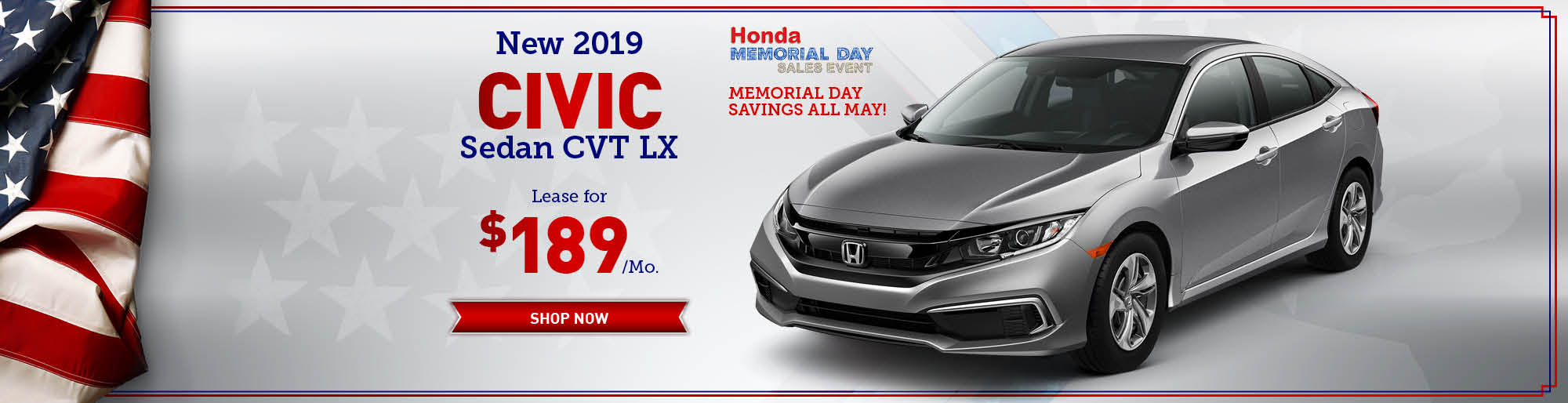 Honda Of Concord In Concord Nc Serving Charlotte New Used Car
