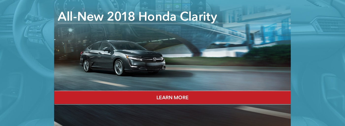 New used honda dealership near charlotte nc for Concord honda service coupons