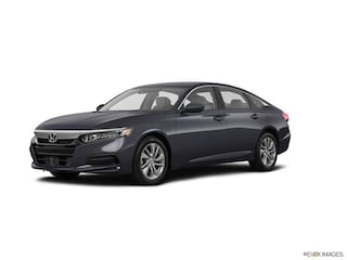 new 2020 Honda Accord LX 1.5T Sedan for sale in los angeles