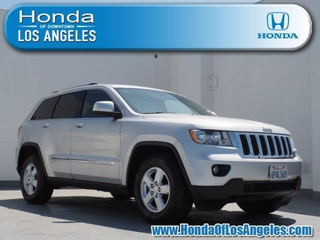 2011 Jeep Grand Cherokee For Sale >> Used 2011 Jeep Grand Cherokee For Sale Vin 1j4rs4gg4bc578013