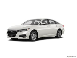 new 2019 Honda Accord LX Sedan for sale in los angeles