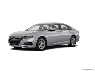 new 2020 Honda Accord LX 1.5T Sedan for sale in los angeles