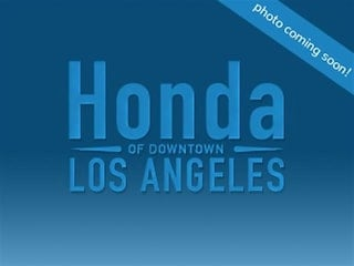 2013 Honda Accord EX-L Sedan for sale in los angeles