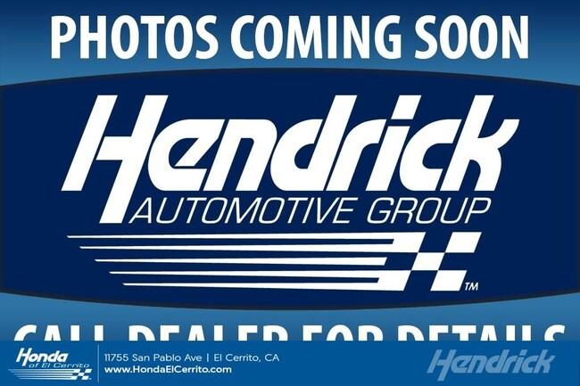 2010 Honda Odyssey LX Minivan
