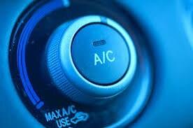 Air Conditioner Filter + Cabin Filter Bundle