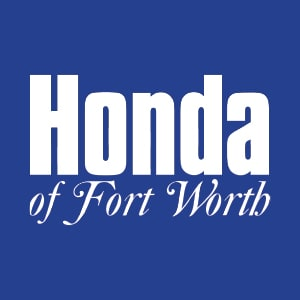 Honda Service Coupons Fort Worth >> Honda Oil Change Coupon Express Service Center Ft Worth
