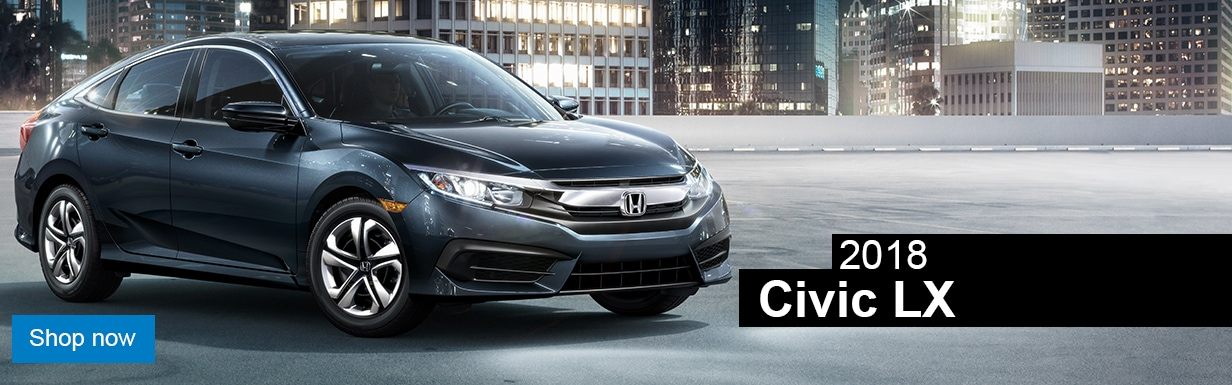 Honda Fort Worth >> Honda Service Center Maintenance Repair Fort Worth Dallas Tx