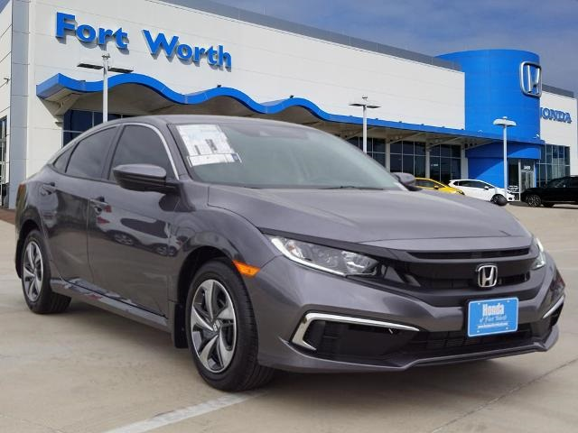 """Aprox 22/"""" /""""Parts/"""" Dealership Lettering//Sign in Honda Blue"""