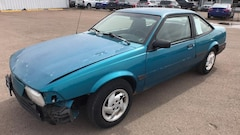 1993 Chevrolet Cavalier RS Coupe Great Falls, MT