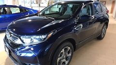 2019 Honda CR-V EX AWD SUV Great Falls, MT