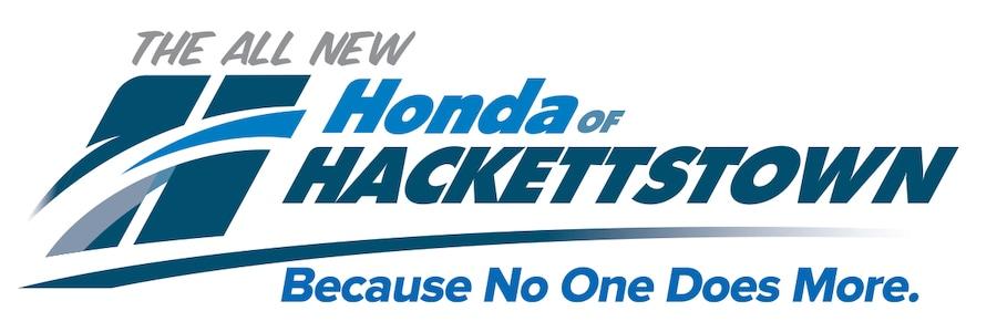 Honda of Hackettstown