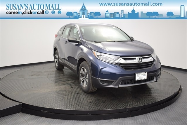 Honda Dealers Illinois >> Buy A Honda Civic Cr V Hr V Accord Or Pilot Honda Of