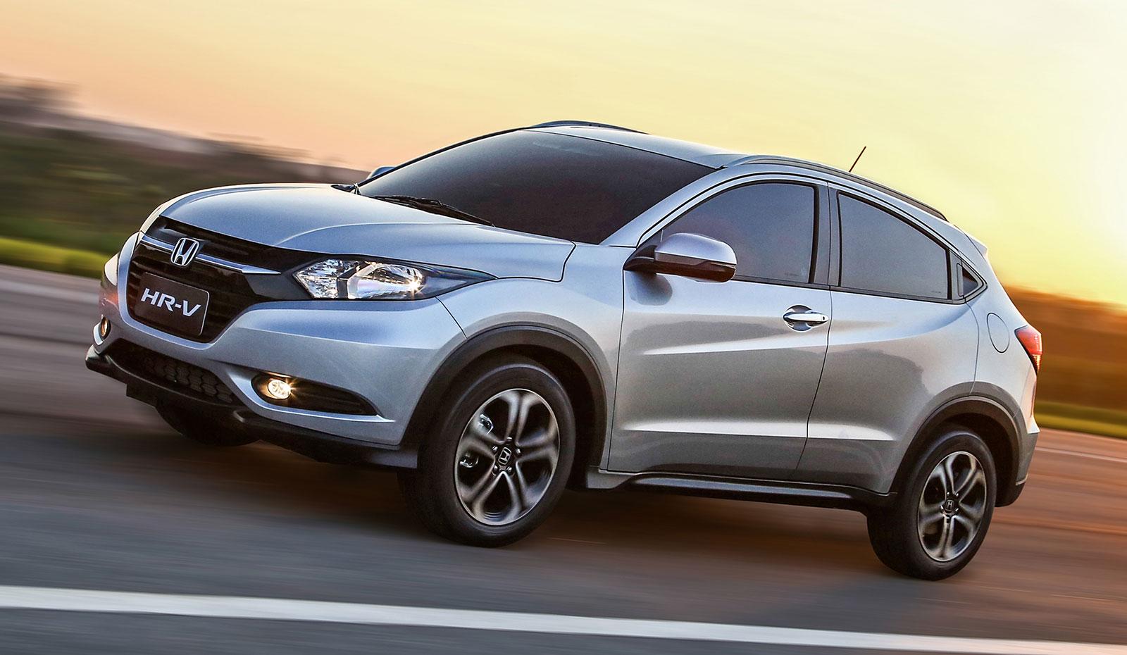 Kekurangan Harga Honda Crv 2015 Review
