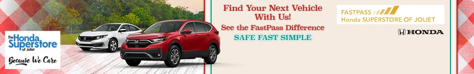 Find Your Next Vehicle With Us!