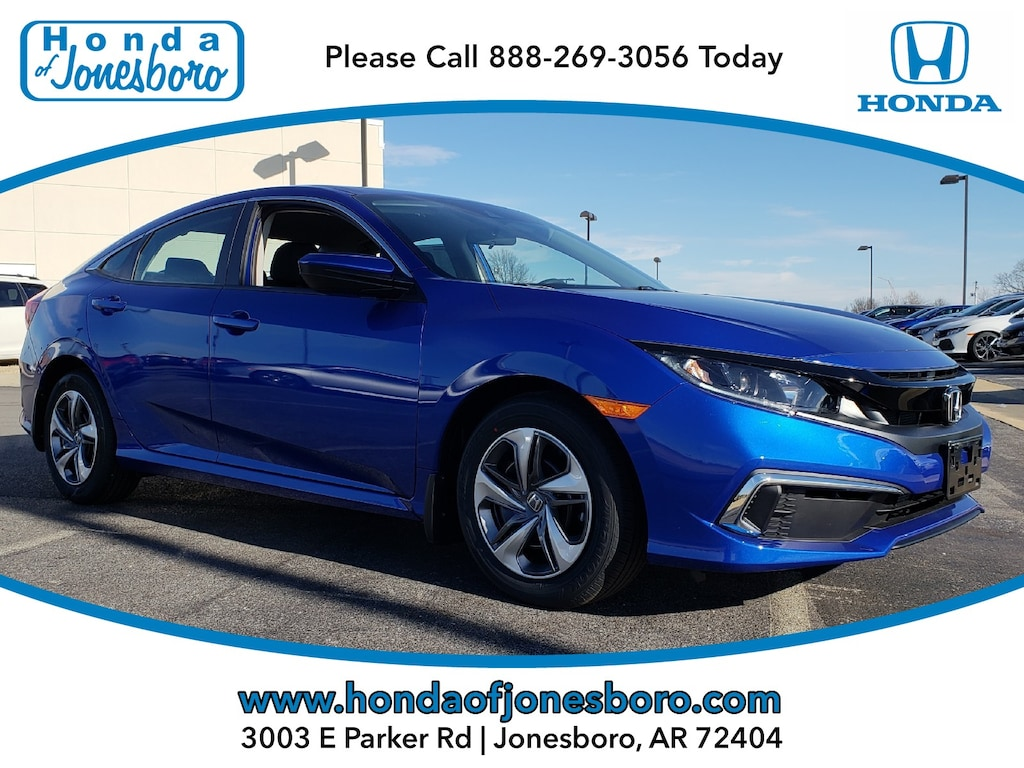 Honda Jonesboro Ar >> Honda Jonesboro Ar Honda Worldwide History Holding All