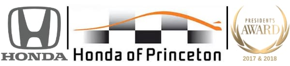 Honda of Princeton