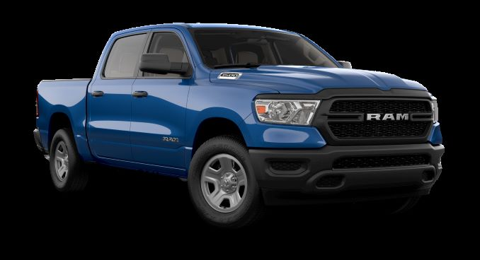 Honda Dealerships Near Me >> Ram 1500 Lease South Burlington VT | Goss Dodge Chrysler