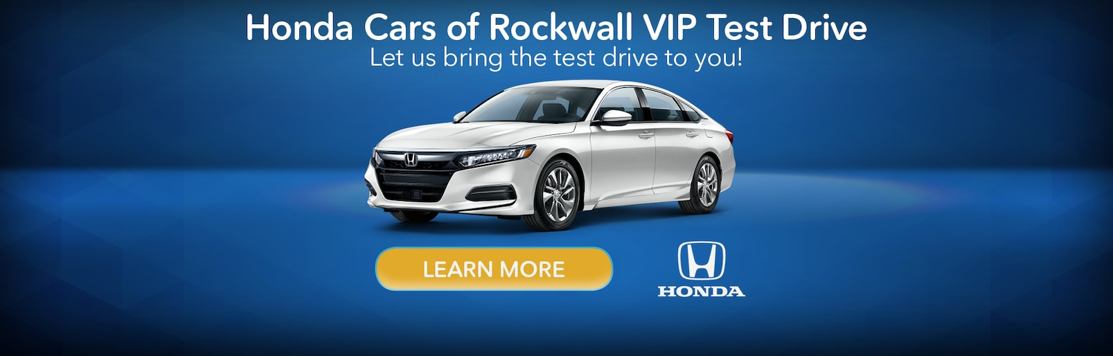 New & Used Honda Dealer Rockwall TX | Honda Cars of Rockwall
