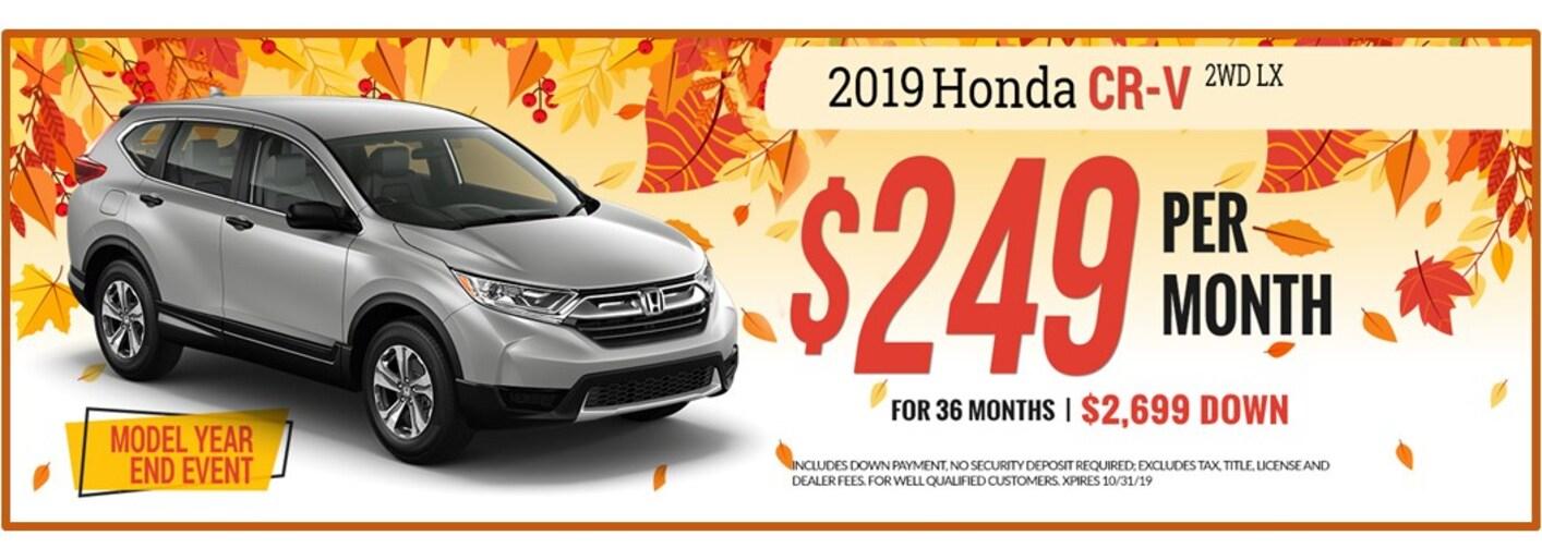 Honda Dealership Dallas Tx >> Honda Dealership Dallas Update Cars For 2020