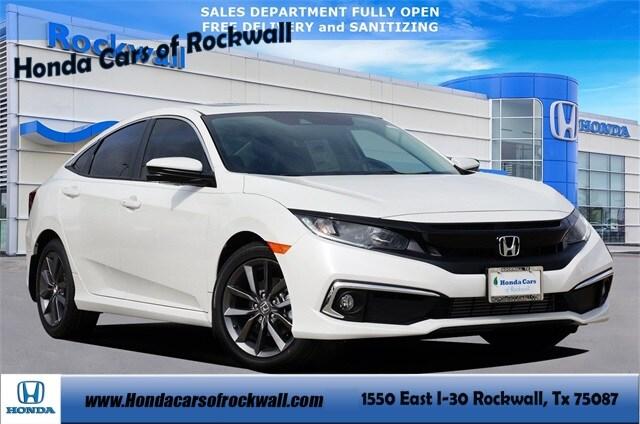 Buy A Honda Accord Pilot Cr V Civic Or Odyssey Honda Cars Of