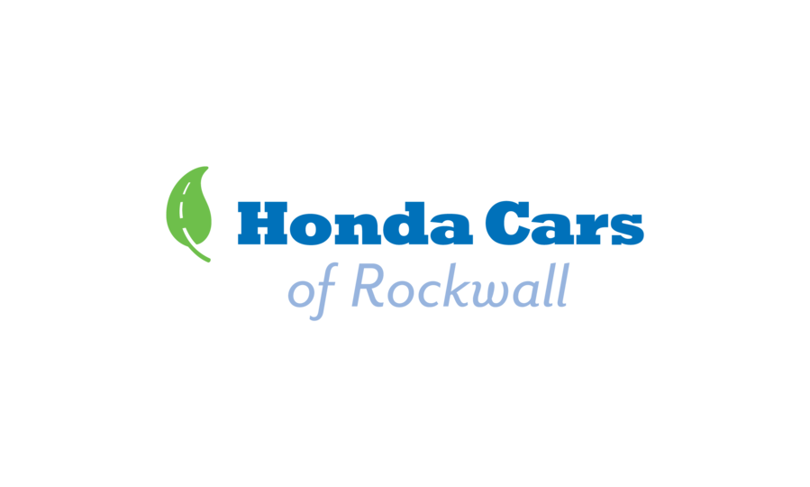 Honda Cars of Rockwall