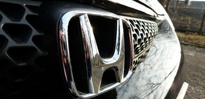Honda Cars Of Rockwall The 2019 Honda Lineup Impresses With Its