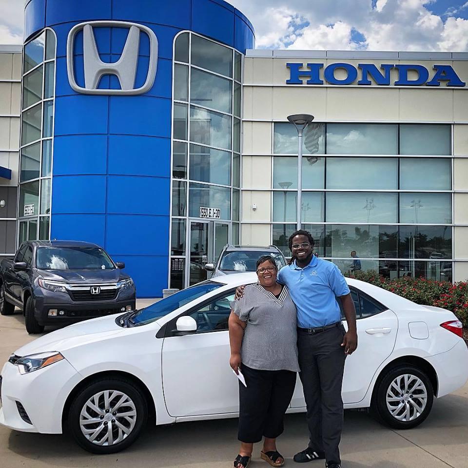 Honda Dealership Dallas Tx >> New Used Honda Dealer Rockwall Tx Honda Cars Of Rockwall